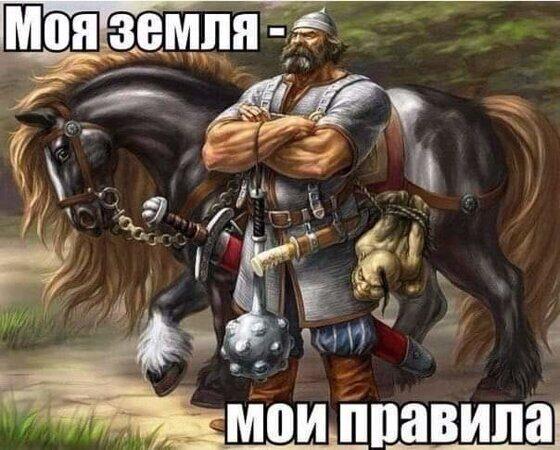 FB_IMG_1539442056448